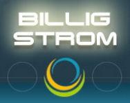 Billigstrom Logo
