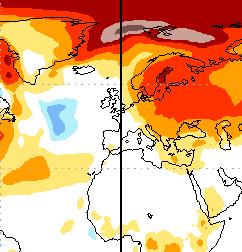 NMME Prognose März 2014