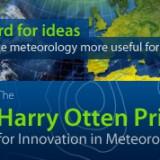Harry-Otten-Preis